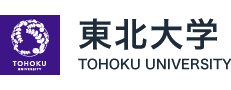 Tohoku University Logo